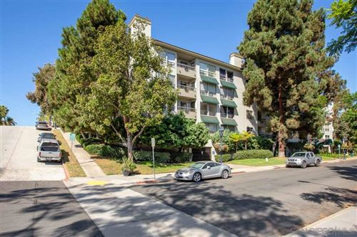 Photo of 1640 10Th Ave #201, San Diego, CA 92101 (MLS # 200048315)