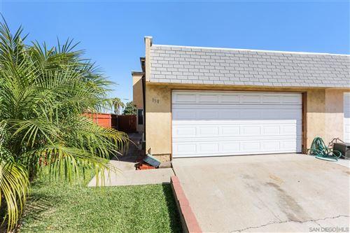 Photo of 1503 Orange St, National City, CA 91950 (MLS # 200051315)