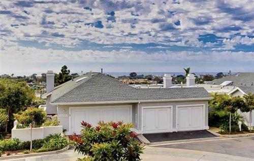Photo of 573 Hygeia Avenue #Unit A, Encinitas, CA 92024 (MLS # NDP2101315)