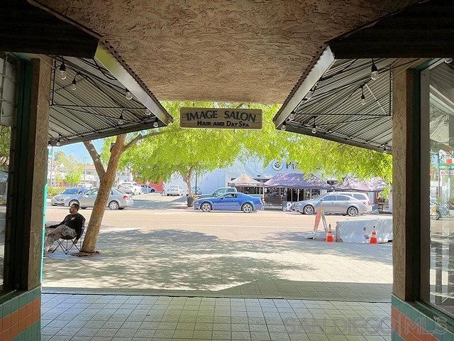 Photo of 254 E Grand Avenue, Escondido, CA 92025 (MLS # 210016315)