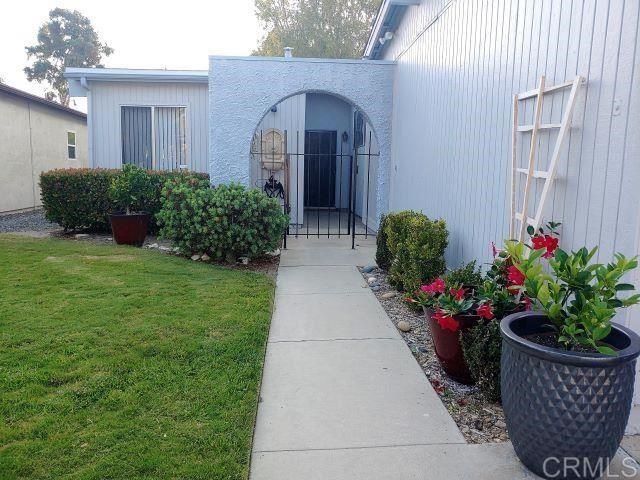 Photo of 873 Parsley Way., Oceanside, CA 92057 (MLS # NDP2108315)