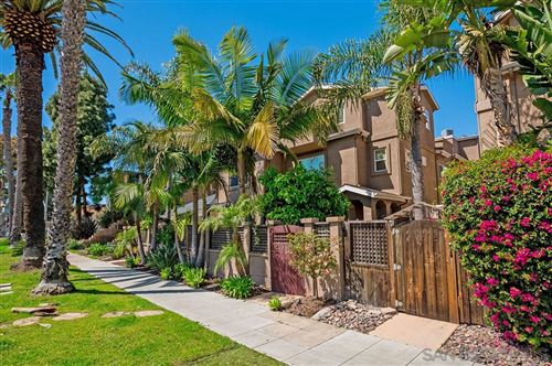 Photo of 1730 Grand Ave, San Diego, CA 92109 (MLS # 200014316)