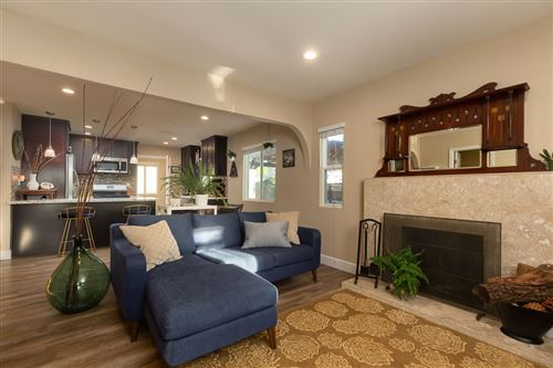 Photo of 3601 Arnold Ave, San Diego, CA 92104 (MLS # 200015317)