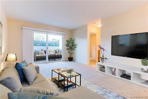 Photo of 1401 Reed Ave #1, San Diego, CA 92109 (MLS # 200051317)