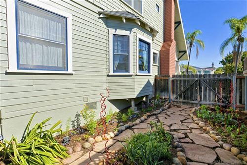 Tiny photo for 1222 Edgemont St, San Diego, CA 92102 (MLS # 210003317)