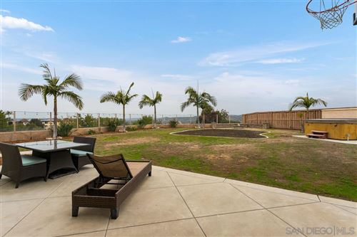 Tiny photo for 1049 Straightaway Ct, Oceanside, CA 92057 (MLS # 210004317)