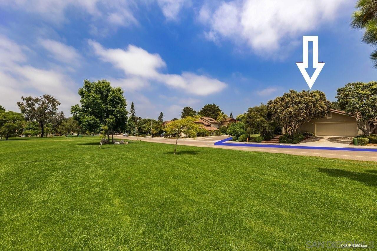 Photo of 415 Willowspring Dr N, Encinitas, CA 92024 (MLS # 210021317)