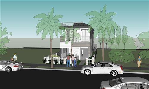 Photo of 306 Kolmar Street, La Jolla, CA 92037 (MLS # 210013318)