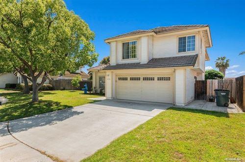 Photo of 13136 Nelson Lane, Poway, CA 92064 (MLS # PTP2104318)