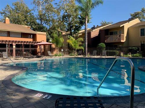 Photo of 6006 Rancho Mission Road #292, San Diego, CA 92108 (MLS # PTP2106318)