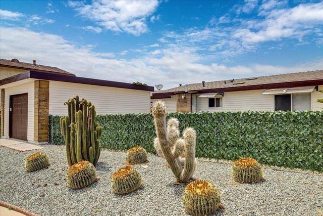 Photo of 33 E Oneida Court, Chula Vista, CA 91911 (MLS # PTP2105318)