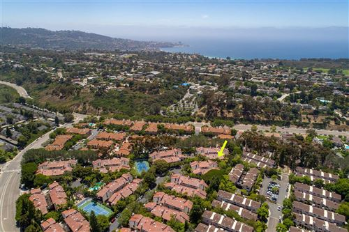 Photo of 8694 Villa La Jolla #4, La Jolla, CA 92037 (MLS # 200049319)