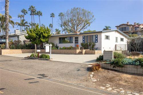 Tiny photo for 654 Glenmont, Solana Beach, CA 92075 (MLS # 210000319)