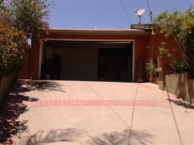 Photo of 556 Ln, San Marcos, CA 92069 (MLS # NDP2100319)