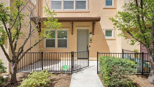 Photo of 729 Paradise Way, National City, CA 91950 (MLS # PTP2102319)