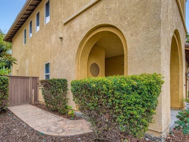 Photo of 10533 Hollingsworth Way, San Diego, CA 92127 (MLS # PTP2107319)
