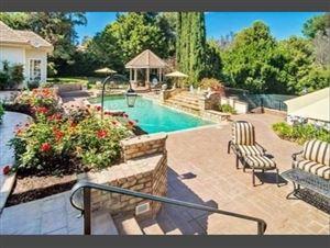 Photo of 6250 Calle De Campanario, Rancho Santa Fe, CA 92067 (MLS # 170060320)