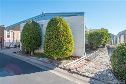 Photo of 9500 Harritt Rd #216, Lakeside, CA 92040 (MLS # 200025320)