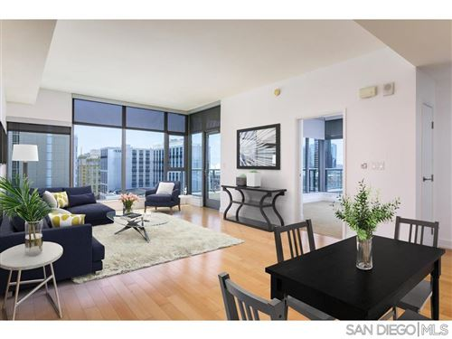Photo of 575 6th Ave #708, San Diego, CA 92101 (MLS # 200036320)