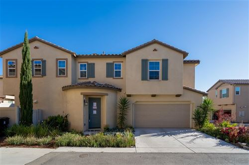 Photo of 1291 Cathedral Oaks Rd, Chula Vista, CA 91913 (MLS # 200051320)