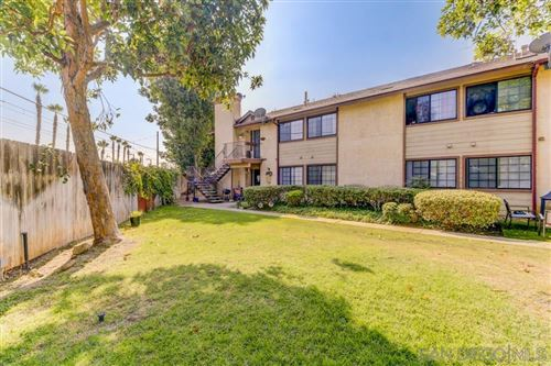 Photo of 3042 Iris Ave. #106, San Diego, CA 92154 (MLS # 210026320)