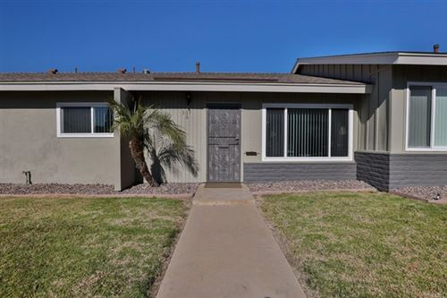 Photo of 337 J Street #A, Chula Vista, CA 91910 (MLS # PTP2100320)