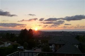 Photo of 6545 Via Barona, Carlsbad, CA 92009 (MLS # 180024321)