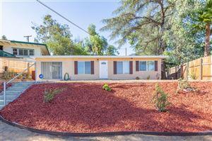 Photo of 836 W Lincoln, Escondido, CA 92026 (MLS # 180058321)