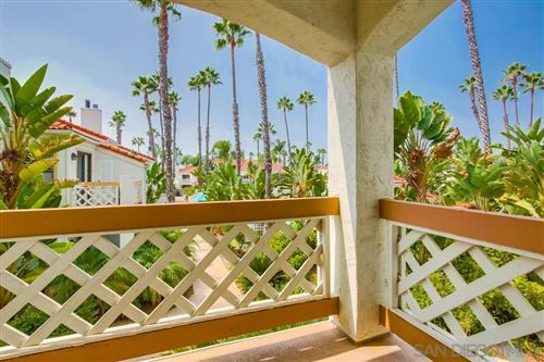 Photo of 9428 Twin Trails Dr. #201, San Diego, CA 92129 (MLS # 200045321)