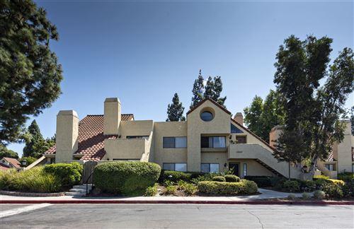 Photo of 17925 Caminito Pinero #171, San Diego, CA 92128 (MLS # 200046321)
