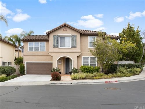 Photo of 7197 Pintail Drive, Carlsbad, CA 92011 (MLS # NDP2100321)