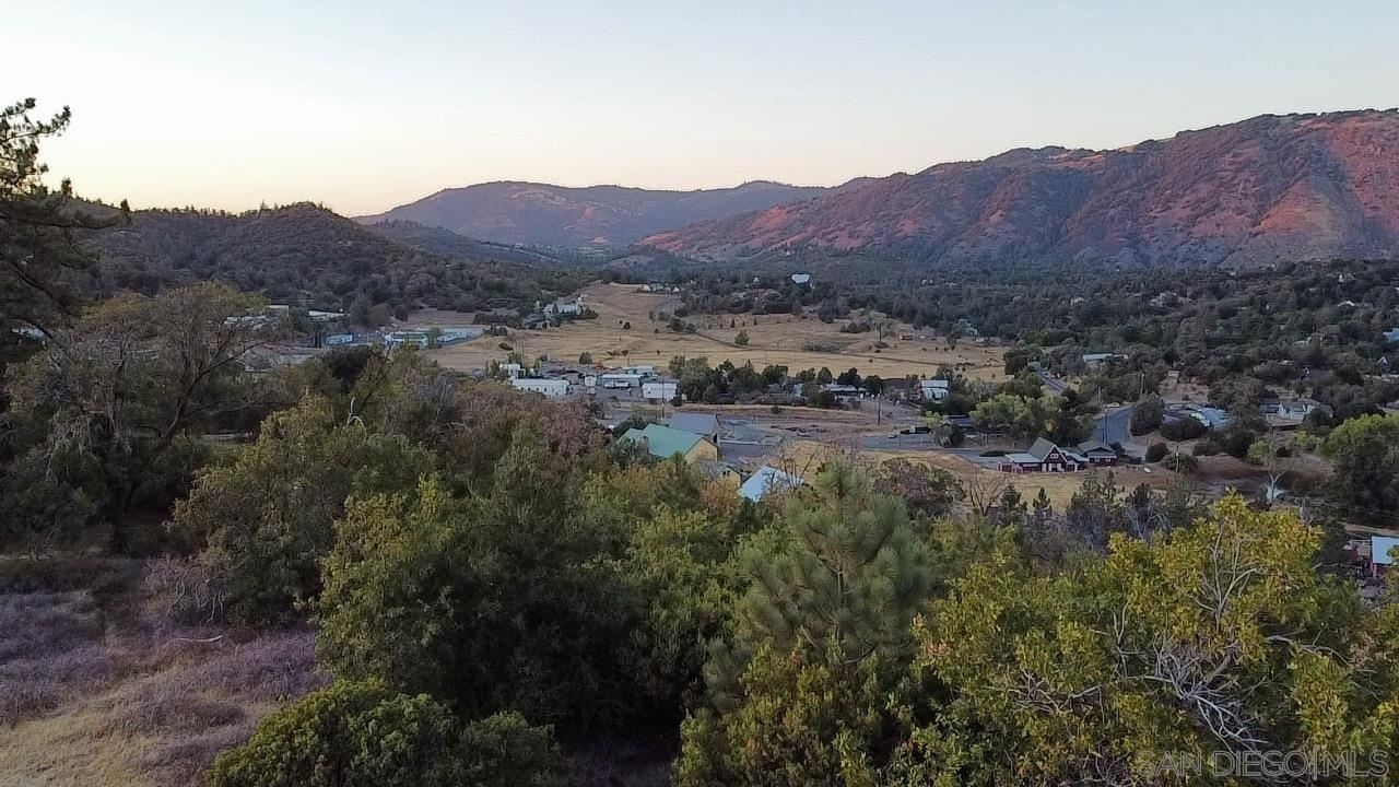 Photo of 00 Valley View Dr, Julian, CA 92036 (MLS # 210028321)