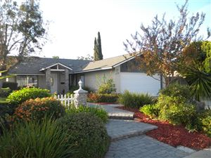 Photo of 15138 Luis Street, Poway, CA 92064 (MLS # 190061322)