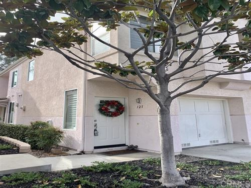 Photo of 425 Sanibelle #125, Chula Vista, CA 91910 (MLS # 190064322)