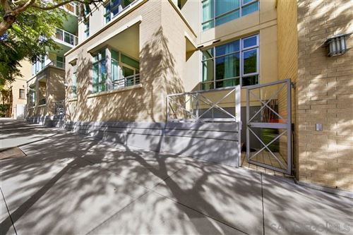 Photo of 850 Beech #315, San Diego, CA 92101 (MLS # 200005322)