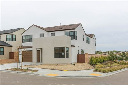 Photo of 5427 Indigo Sage Drive, San Diego, CA 92130 (MLS # 200015322)
