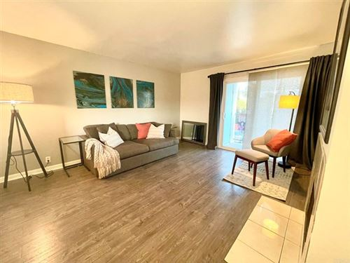 Photo of 3259 Bramsom Place #205, San Diego, CA 92104 (MLS # PTP2104322)