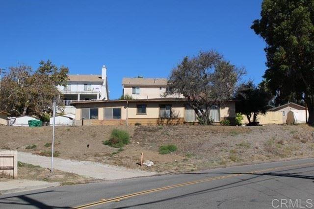 Photo of 307 S Barnwell Street, Oceanside, CA 92054 (MLS # PTP2107322)
