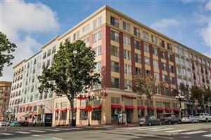 Photo of 450 J Street #6091, San Diego, CA 92101 (MLS # 190004323)