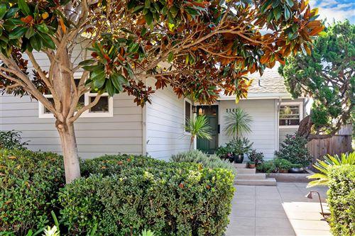 Photo of 1141 Tourmaline St, San Diego, CA 92109 (MLS # 200050323)