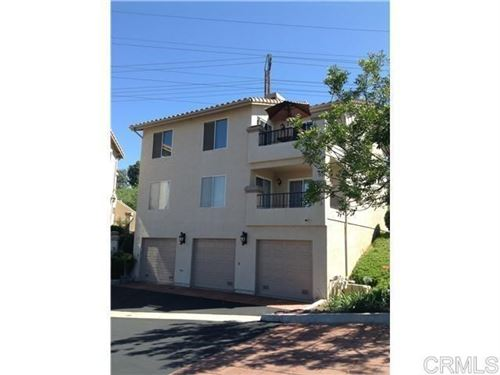 Photo of 7490 Alicante Road, Carlsbad, CA 92009 (MLS # NDP2100323)