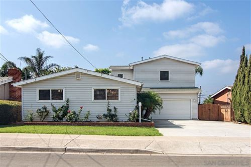 Photo of 3928 Antiem St, San Diego, CA 92111 (MLS # 200048324)