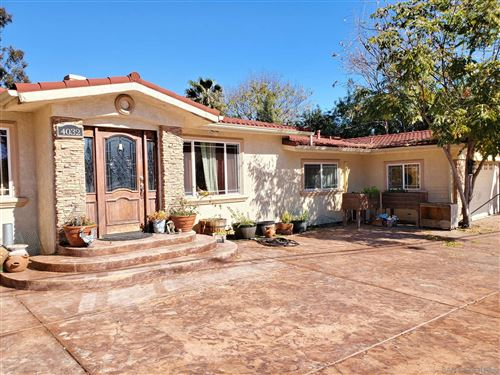 Photo of 4032 Rogers Rd, Spring Valley, CA 91977 (MLS # 210004324)