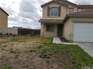 Photo of 1352 De Anza Drive, San Jacinto, CA 92582 (MLS # 300972324)