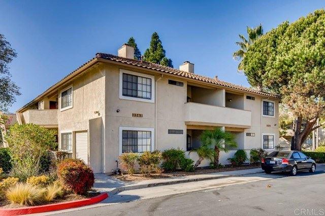 Photo of 3565 Paseo De Los Californianos #249, Oceanside, CA 92056 (MLS # NDP2100324)