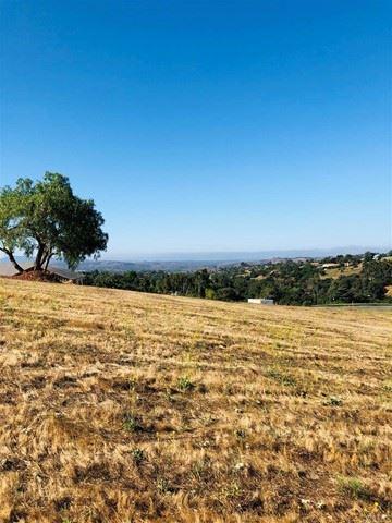 Photo of 0 Linda Vista Terrace, Fallbrook, CA 92028 (MLS # NDP2108324)