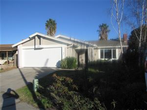 Photo of 10319 Hemphill Ct., San Diego, CA 92126 (MLS # 190021325)