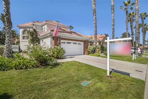 Photo of 32 Mardi Gras Rd, Coronado, CA 92118 (MLS # 190055325)