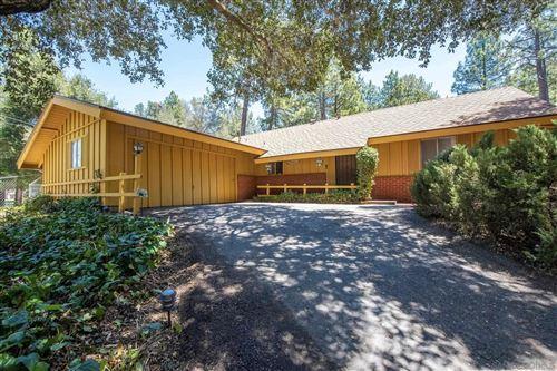 Photo of 8145 Buckthorn Trl, Pine Valley, CA 91962 (MLS # 210012325)