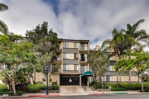 Photo of 1650 8Th Ave #103, San Diego, CA 92101 (MLS # 190050326)